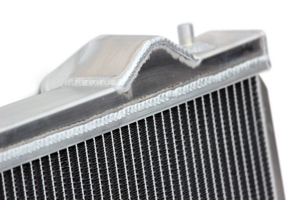acura nsx 1991 2005 performance aluminum radiator w  fan 1994 Acura Legend 1994 Acura Legend