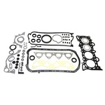 Engine Gasket Kit 1996 to 2000 Honda Civic D16Y5 1.6L