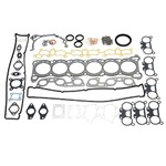 Engine Gasket Kit Nissan Skyline RB26DETT