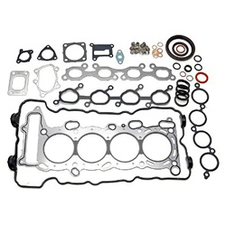 Ford E 450 Wiring Diagrams as well Engine Bay Clean further Rb25det Transmission additionally 2015 Nissan Gtr Body besides Sr20det Ecu Wiring Diagram. on s13 wiring harness
