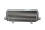 Yonaka Intercooler Type 10 21x9x3