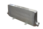 Yonaka Intercooler Type 11 26x12x3