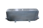 Yonaka Monster Intercooler Type 12 26