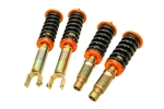 Suspension - Acura Integra Coilovers 90-93 DA