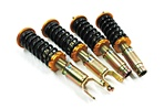 Suspension - Acura Integra Coilovers 94-00 DC