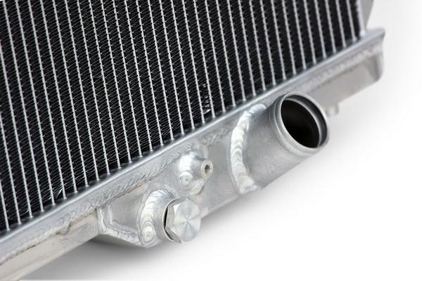 acura nsx 1991 2005 performance aluminum radiator w  fan 1989 Acura Legend 1990 Acura Legend