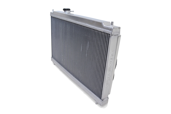 acura integra 1994 to 2001 race radiator w fans shroud rh yonaka com 2010 Acura TL Dash Lights Acura TL Custom