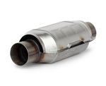 "3"" High Flow Catalytic Converter - Universal"