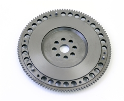 Yonaka Acura/Honda B-Series Performance Flywheel