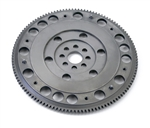 Yonaka Acura/Honda K-Series Lightweight Performance Flywheel