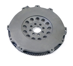 Yonaka Nissan SR20DET Performance Flywheel