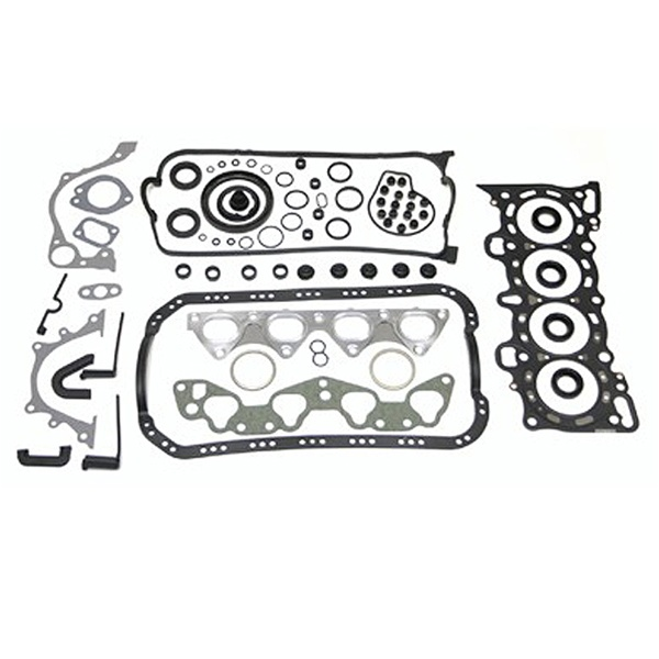 1992-1995 Honda Civic Engine Gasket Kit 1.6L on