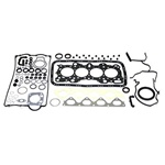 Engine Gasket Kit B16 or B18 DOHC VTEC