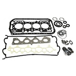 Engine Full Gasket Kit H22A VTEC Honda Prelude