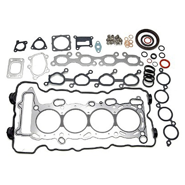 Toyota Engine Gasket Set | 2018, 2019, 2020 Ford Cars