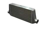 Yonaka Intercooler Type 6 18x9x2.5""