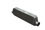 Yonaka Intercooler Type 9 18x6x2.5""