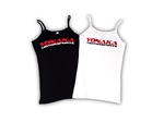 Yonaka Motorsports Ladies Cami Top