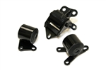 96-00 Honda Civic B or D Series Motor Mount Kit