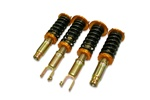 Suspension - Honda Accord 1990-1997 Spec 1 Coilovers