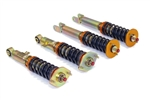 Suspension - Nissan 300ZX 1990-1996 Spec 2 Coilovers