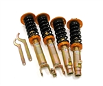 Honda Accord 2008-2012 Spec 2 Coilovers