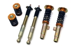 Suspension - BMW E46 M3 2000-2005 (Spec 2) Coilovers